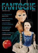 fantoche_6