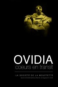 cartel_ovidia